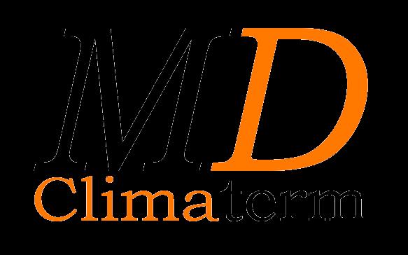 MDClimaterm